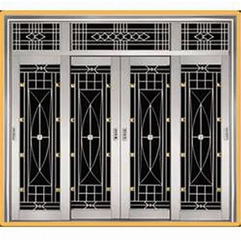 windows grill design home india stainless steel window grill 01 wholesale suppliers in new delhi delhi id 2053478