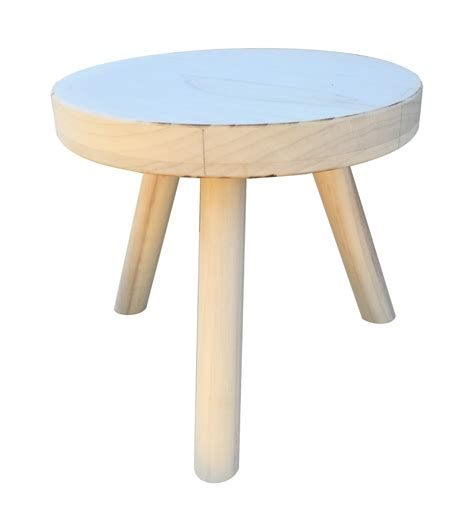 small wooden stool table small wood stool wooden chair plant stand tea table