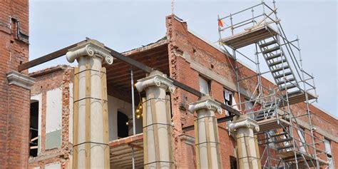 uncg housing uncg housing 28 images of carolina greensboro student housing uncg cus housing