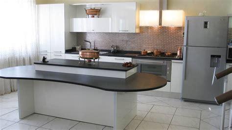 ante cucina su misura cucine anta lucida cibi cucine bagni armadi e arredi