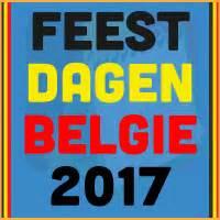 Kalender 2018 Feestdagen Duitsland Feestdagen 2017 Belgie Feestdagen Belgie 2017 2018