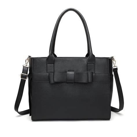 purse puppy wopet fashion pet carrier bag carrier purse handbag pet tote bag for outdoor
