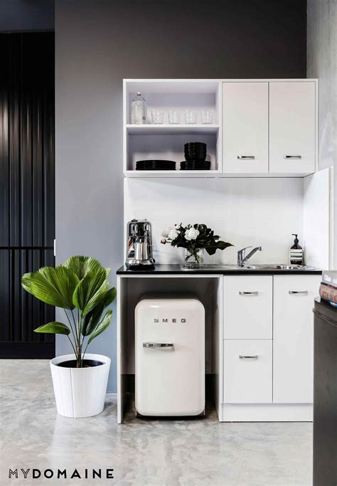 kitchen office furniture kitchenette pour studio ikea avec bloc kitchenette ikea excellent stunning trendy size of