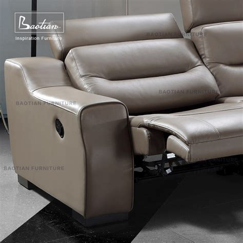 Recliner Sofas With Cup Holders Cup Holder For Sofa Furniture Sectional Sofa Recliner Theater Cup Holder Thesofa