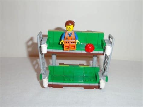 emmets double decker couch 17 best images about lego movie party on pinterest lego