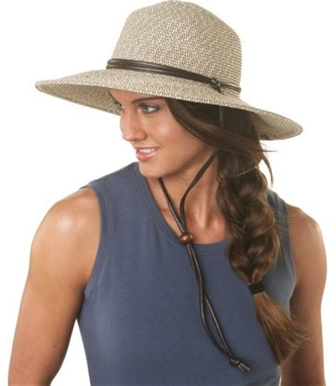 womens travel sun hats wallpaper