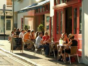 Outdoor Restaurants Best Outdoor Restaurants By Opentable Business Insider