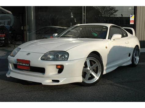 supra jdm related keywords suggestions for jdm toyota supra