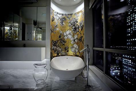 Elegante Badezimmer Designs by 19 Geschmackvolle Elegante Badezimmer Designs