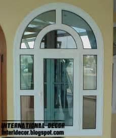 Interior design 2014 new aluminum windows frames systems interior
