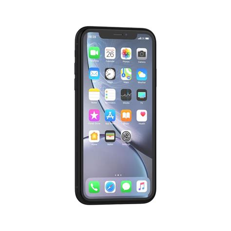 e iphone xr apple iphone xr zasebni uporabniki telekom slovenije