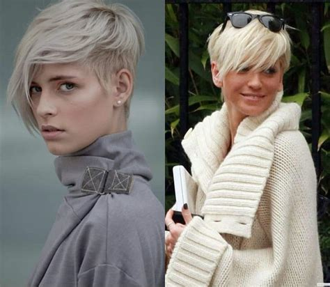 Pictures Of Hairstyles For Hair by Pixie Haircuts 2017 And Cuts Hairstyles
