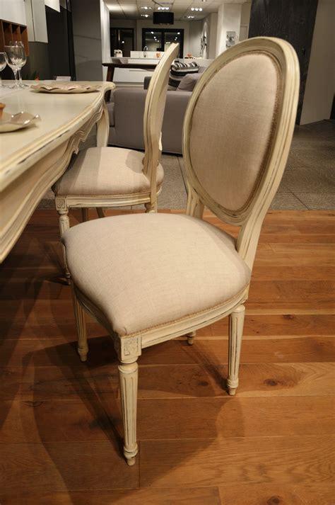 sedia luigi xvi sedie luigi xvi scontate 42 sedie a prezzi scontati