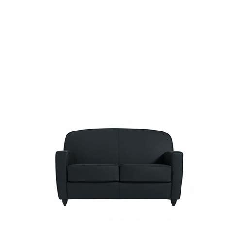 driade divani divano vigilius driade