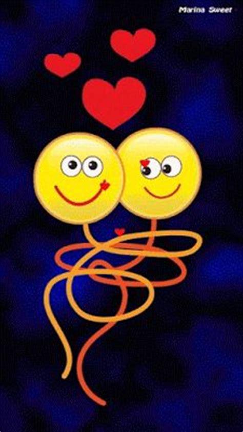imagenes de corazones felices sorry smiley www facebook compagesgreat jokes funny