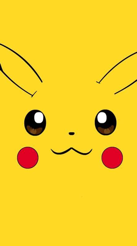 pikachu wallpapers   zedge