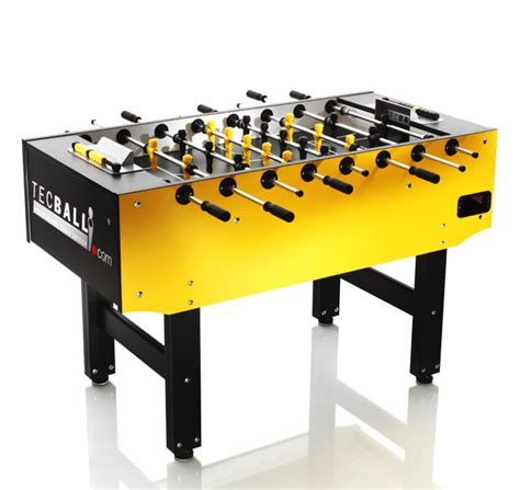 professional table professional table soccer rental