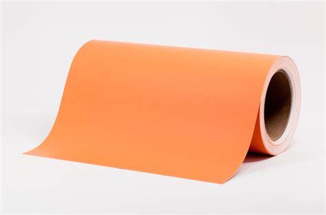 rhinestone template material wholesale sgs rhinestone template material