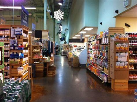 whole foods salt l whole foods market lukket dagligvarer 645 e 400 s