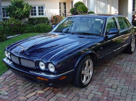 auto repair manual online 2001 jaguar xj series parking system service manual 2001 jaguar xj series engine pdf 2001 jaguar xj series pictures cargurus