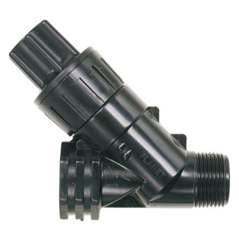 Pressure 4 Inch netafim 3 4 inch pressure regulator hort americas