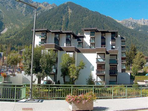 Appartement Chamonix by Appartement L Aiguille Du Midi 6 Appartement Chamonix