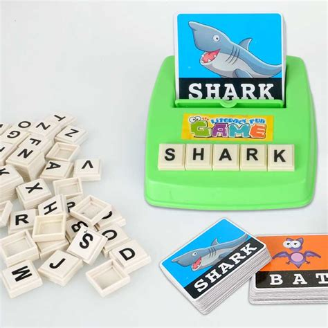 Online Buy Wholesale Gift Card - online buy wholesale baby flash cards from china baby flash cards best games resource