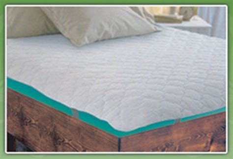 Waterbed Mattress Pad King by Pin By Evan Balko On Home Kitchen