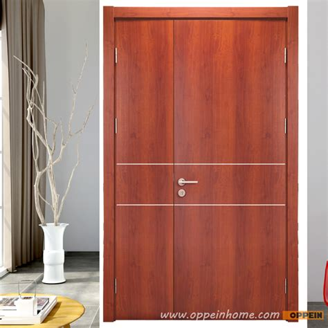 buy interior doors cheap popular wood door interior buy cheap wood door interior