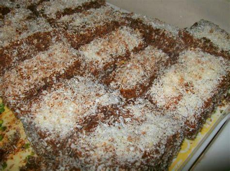 kakaolu rulo kek tarifi yemek tarifleri sitesi oktay usta harika cevizli kakaolu kek oktay usta