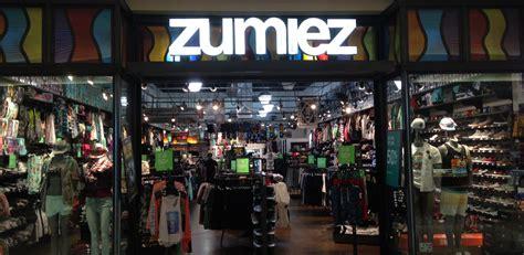 American Express Gift Card Store Locator - zumiez bellis fair mall in bellingham wa zumiez