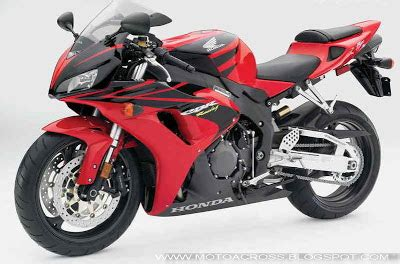 honda cbr1000cc pictures of bikes stunts information pictures of