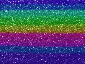 colorful glitter rainbow glitter wallpaper