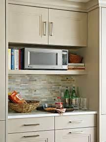 15 microwave shelf suggestions