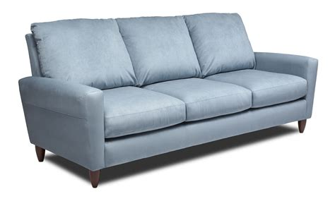 circle furniture sofas blake sofa circle furniture hereo sofa