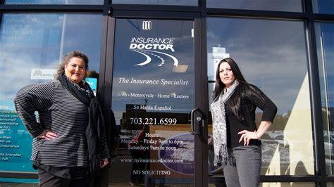 Doctors Car Insurance - auto home commercial insurance woodbridge va