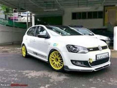 modified cars  kerala team bhp youtube