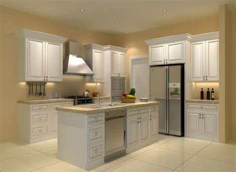 Millwork Kitchen Cabinets | evolution cabinets countertops millwork newport minnesota proview