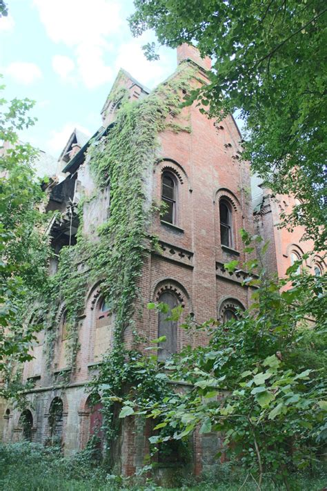wyndclyffe mansion sold new york mansion of keeping up with the joneses