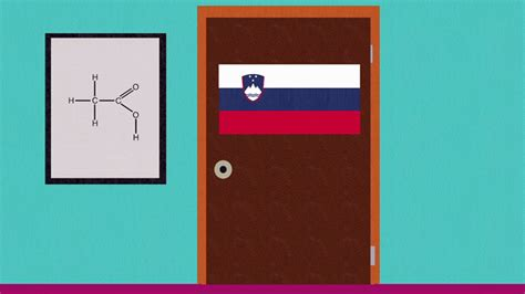 behind bedroom doors watch online fan question what country s flag is on the home schooled