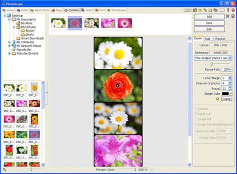 programa para modificar imagenes jpg gratis programas gratis para editar fotos