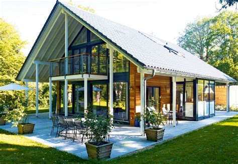 modern home design germany i love the design of this german home traditional and