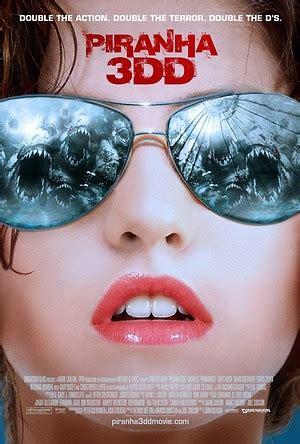 piranha 3dd 2012 imdb piranha 3dd dvd release date september 4 2012