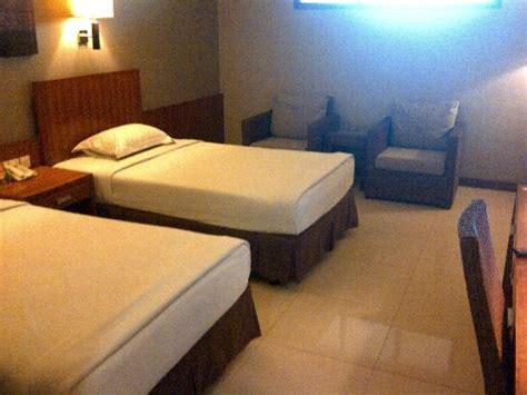 Hotel Asri hotel asri tasikmalaya indonesia ulasan hotel tripadvisor