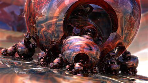 Multiverse Explorer mandelbulb 3d fractal explorer search 4d