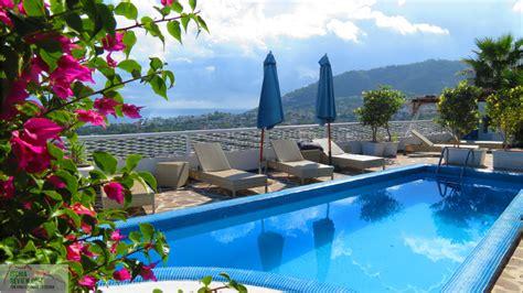 bed and breakfast ischia porto ischia hotels ischia review