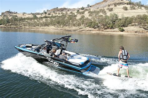 centurion boats instagram wakesurfing my new passion products i love pinterest