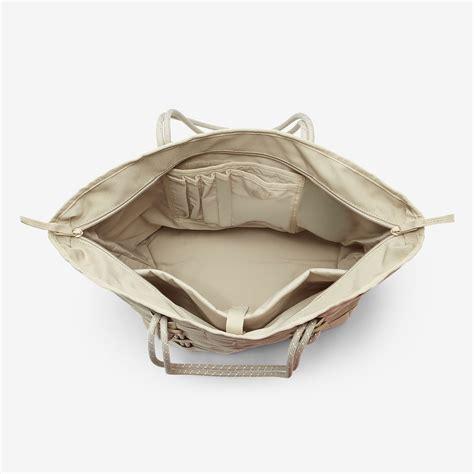 Tote Bag Nike nike sportswear af1 tote bag nike ca