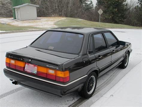 best auto repair manual 1986 audi 4000cs quattro transmission control 1986 audi 4000cs quattro german cars for sale blog