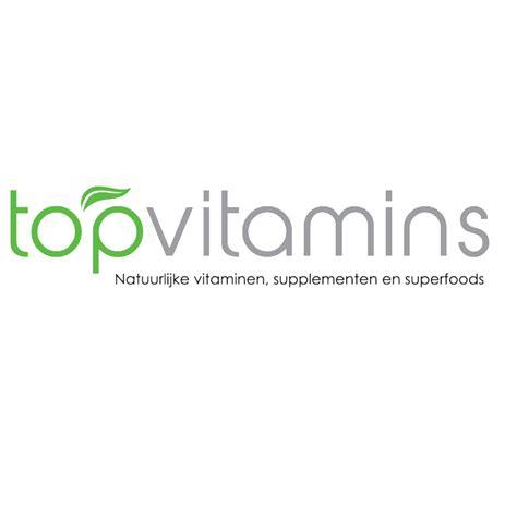 Natrol Cetyl 120 Capsules acai vegetarische capsules 120st webtopper net